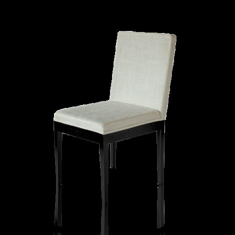 Cadeira NANA sem braço