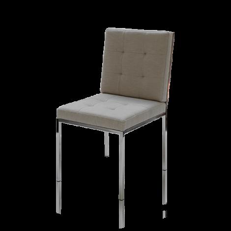 Cadeira RIGA