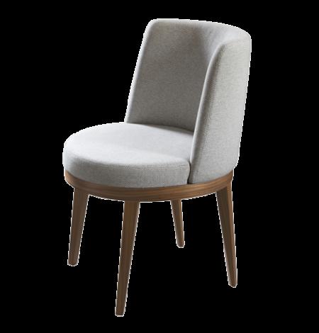 Cadeira THIOU