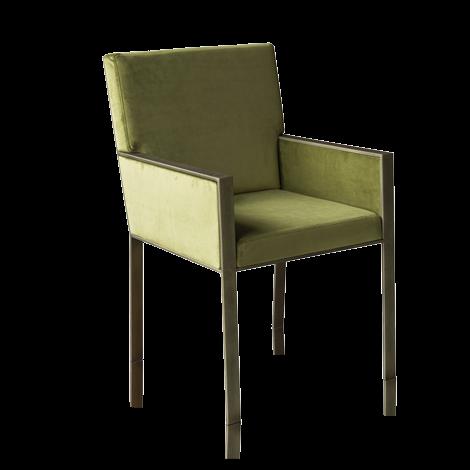 Cadeira VEGA