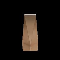 Coluna CRETA