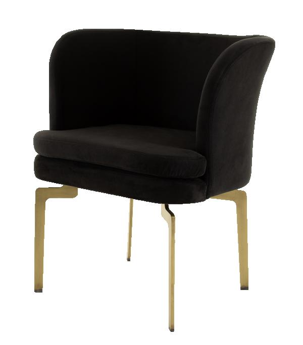 Cadeira COLETTE
