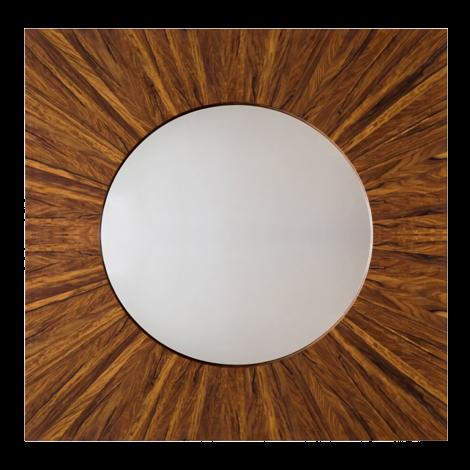 Espelho MERCÚRIO Convexo