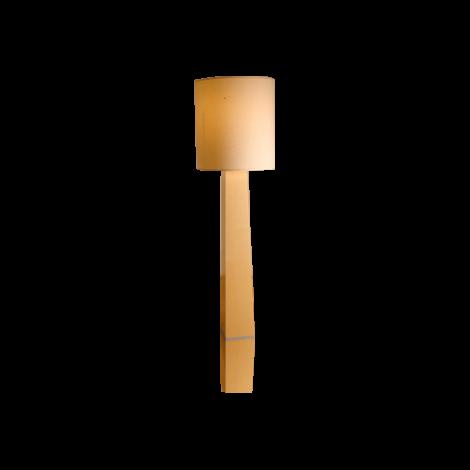 Luminária BRIO de chão