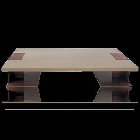 Mesa de centro AXEL
