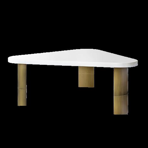 Mesa de Centro MATERA