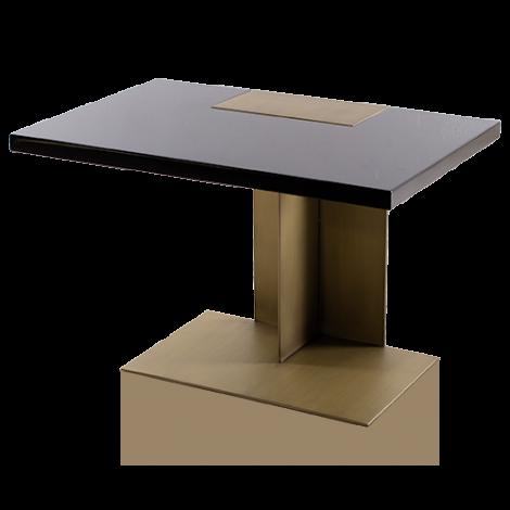 Mesa lateral AXEL