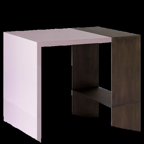 Mesa lateral LIBRA