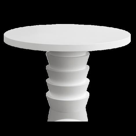 Mesa lateral PALM
